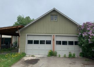 Casa en Remate en Anaconda 59711 RUMSEY ST - Identificador: 4493974250