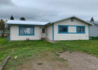 Casa en Remate en Ronan 59864 8TH AVE NW - Identificador: 4493976447