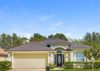 Casa en Remate en Saint Augustine 32092 WILLOWBEND DR - Identificador: 4493992655