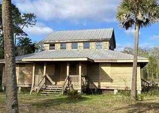 Casa en Remate en Saint Augustine 32092 COUNTY ROAD 13 N - Identificador: 4493994851