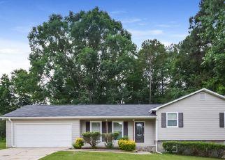 Casa en Remate en Conyers 30012 CORIGAN CIR NE - Identificador: 4494005799