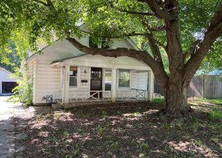 Casa en Remate en Independence 64052 S RALSTON AVE - Identificador: 4494047392