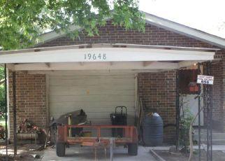 Casa en Remate en Cassville 65625 STATE HIGHWAY 76 - Identificador: 4494056598