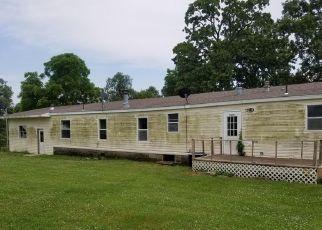 Casa en Remate en Pierce City 65723 FOLIAGE RD - Identificador: 4494070165