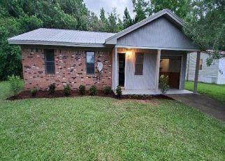 Casa en Remate en Baldwyn 38824 COUNTY ROAD 5210 - Identificador: 4494086378