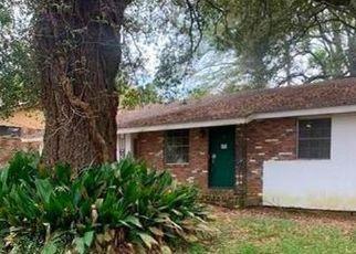 Casa en Remate en Natchez 39120 BOOKER RD - Identificador: 4494091638