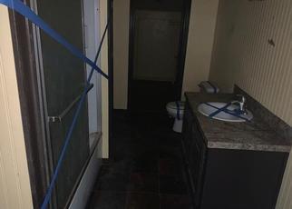 Casa en Remate en Sandy Hook 39478 SAINT PAUL RD - Identificador: 4494097771