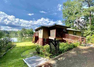 Casa en Remate en Florence 39073 W DEWEY CAMP DR - Identificador: 4494102134