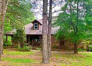 Casa en Remate en Magee 39111 PINE HEIGHTS RD - Identificador: 4494103464