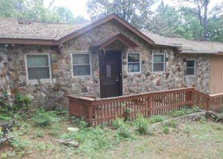 Casa en Remate en Brookhaven 39601 OLD HIGHWAY 51 NE - Identificador: 4494104779