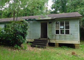 Casa en Remate en Carson 39427 ROSS MCPHAIL RD - Identificador: 4494106972