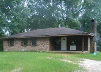 Casa en Remate en Mccomb 39648 VAN NORMAN CURV - Identificador: 4494108271
