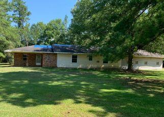 Casa en Remate en Columbia 39429 PACE RD - Identificador: 4494111340
