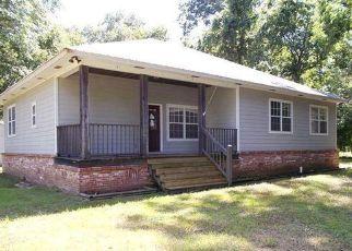 Casa en Remate en Vicksburg 39183 HIGHWAY 465 - Identificador: 4494112662
