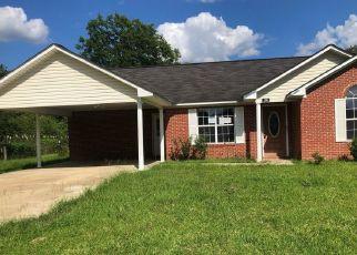 Casa en Remate en Columbus 39702 DAUPHINE DR - Identificador: 4494116599