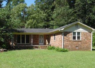 Casa en Remate en Sardis 38666 MILTON BROWN RD - Identificador: 4494124479