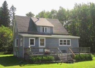 Casa en Remate en Salol 56756 500TH AVE - Identificador: 4494131492