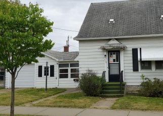 Casa en Remate en Winona 55987 LAIRD ST - Identificador: 4494139368