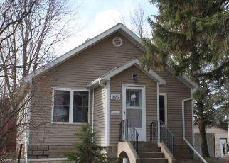Casa en Remate en Virginia 55792 15TH ST N - Identificador: 4494143309
