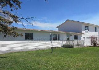 Casa en Remate en Halstad 56548 US HIGHWAY 75 - Identificador: 4494147250
