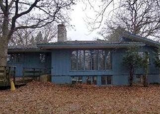 Casa en Remate en Austin 55912 24TH ST SW - Identificador: 4494148124