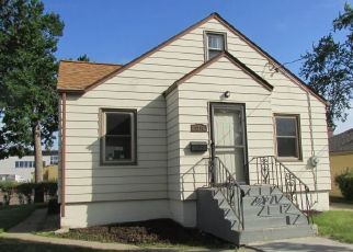 Casa en Remate en Saint Cloud 56303 1ST ST N - Identificador: 4494149895