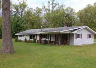 Casa en Remate en Prescott 48756 RAPID RIVER BLVD - Identificador: 4494184484