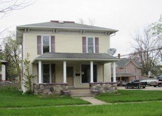 Casa en Remate en Coldwater 49036 W CHICAGO ST - Identificador: 4494190618