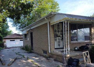 Casa en Remate en Flint 48505 CRANWOOD DR - Identificador: 4494193689