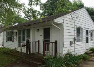 Casa en Remate en Kalamazoo 49001 HOMECREST AVE - Identificador: 4494206830