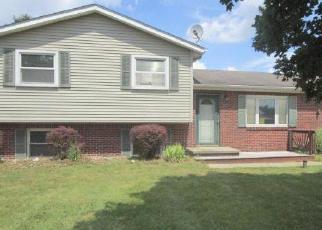 Casa en Remate en La Salle 48145 YARGERVILLE RD - Identificador: 4494217328