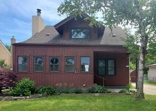 Casa en Remate en Eastpointe 48021 SHAKESPEARE AVE - Identificador: 4494230471