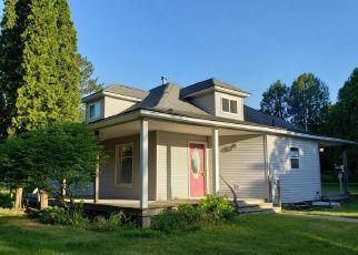 Casa en Remate en Fairview 48621 E MILLER RD - Identificador: 4494232668