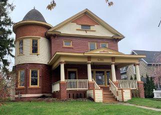 Casa en Remate en Brown City 48416 MAIN ST - Identificador: 4494237929