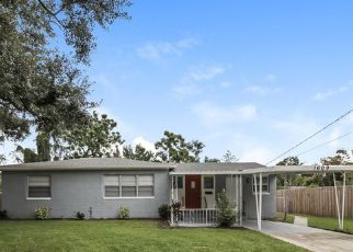 Casa en Remate en Orlando 32804 PINEWOOD DR - Identificador: 4494239672