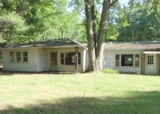 Casa en Remate en Hale 48739 ORA LAKE RD - Identificador: 4494241419
