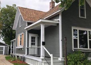 Casa en Remate en Manistee 49660 2ND AVE - Identificador: 4494243609