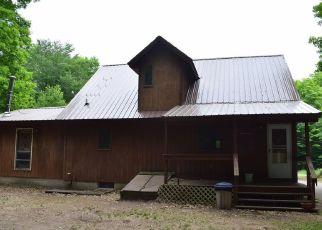 Casa en Remate en Bear Lake 49614 BIG BAY RD - Identificador: 4494246679