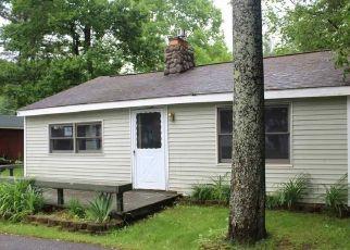 Casa en Remate en Grayling 49738 HOLTCAMP LN - Identificador: 4494254113