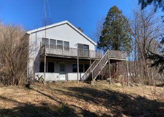 Casa en Remate en Orange 01364 W MAIN ST - Identificador: 4494317630