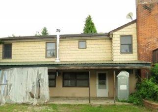 Casa en Remate en Brimfield 01010 DUNHAMTOWN BRIMFIELD RD - Identificador: 4494320698