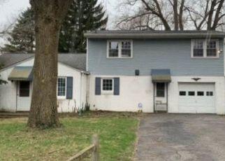 Casa en Remate en Indianapolis 46220 CRITTENDEN AVE - Identificador: 4494321571