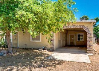 Casa en Remate en Mesa 85208 S EVANGELINE AVE - Identificador: 4494324641
