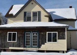 Casa en Remate en East Millinocket 04430 SPRUCE ST - Identificador: 4494328583
