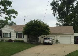 Casa en Remate en Youngstown 44514 BEECHWOOD DR - Identificador: 4494330324