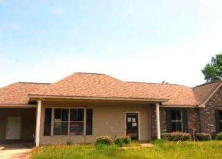 Casa en Remate en Ponchatoula 70454 MACKIE CT - Identificador: 4494406537