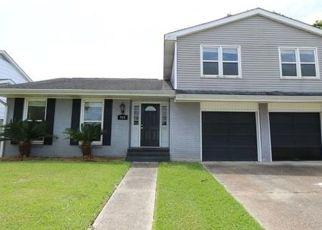 Casa en Remate en Gretna 70056 LAMAR AVE - Identificador: 4494407410