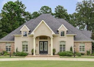 Casa en Remate en Keithville 71047 FOUNTAINBLEAU RD - Identificador: 4494417931
