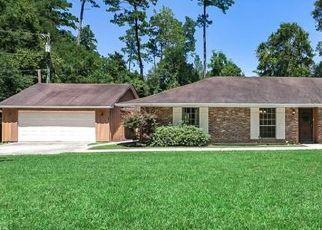Casa en Remate en Covington 70435 PLAYMAKERS RD - Identificador: 4494432823