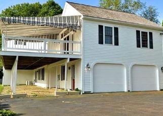 Casa en Remate en Roxbury 06783 HIGH MEADOW WAY - Identificador: 4494456465